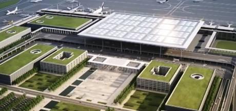 Directeur Duitse 'hoofdpijnluchthaven': We gaan écht open en creëren tienduizenden banen