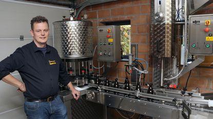 Brouwerij Leysen beleeft recordjaar