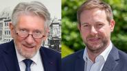 """PS-schepen voor Gelijke Kansen doet homofobe uitspraken tegenover MR-collega: """"Simpelweg schandalig"""""""