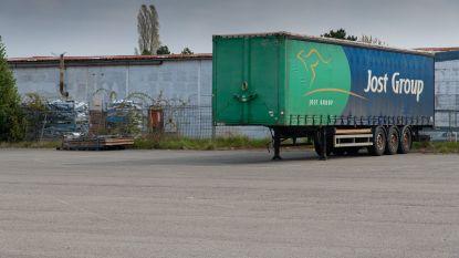 """Reactie op kritiek over mogelijke komst van tankstation voor trucks: """"Waarloos gaat erop vooruit!"""""""