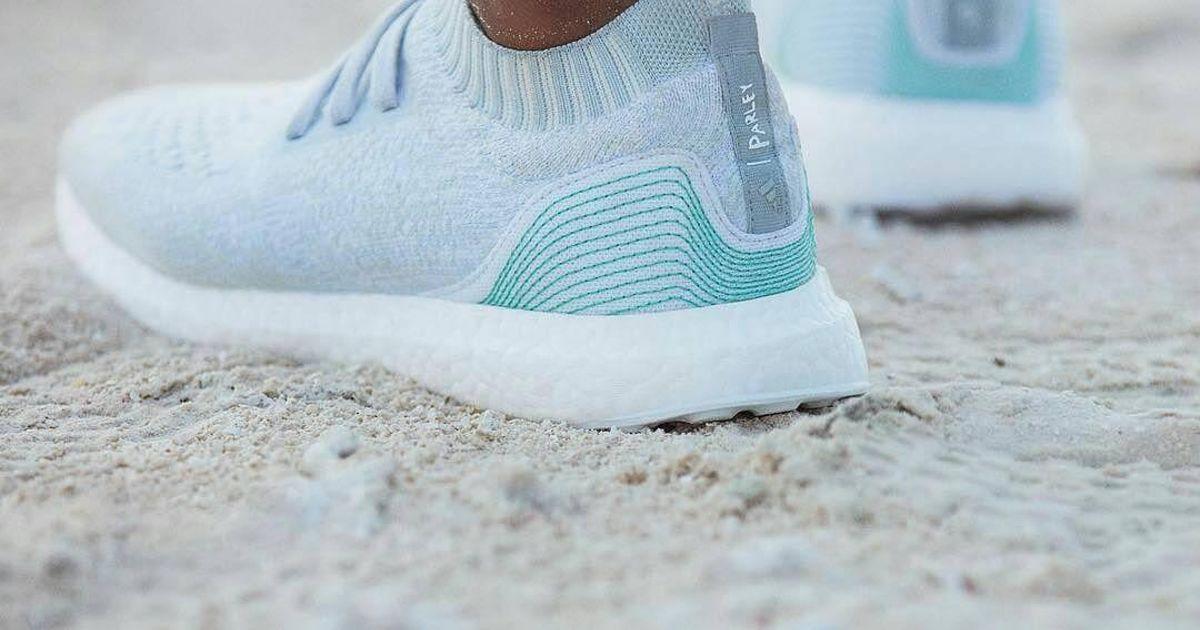 adidas schoenen oostende