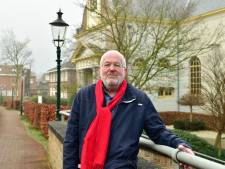 Allerjongste wethouder van Waddinxveen keert na bijna 40 jaar terug als alleroudste: 'Daar ben ik trots op'