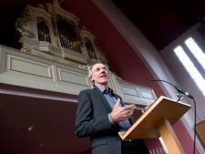 Preek voor de leek in Pauluskerk: vijf dingen waar je op moet letten