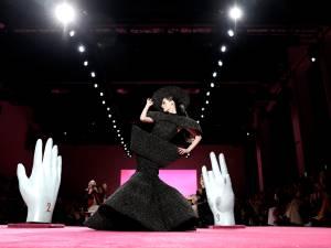 Sur le tapis rouge des Oscars, il n'y en aura que pour lui
