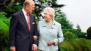 Het epische liefdesverhaal van Queen Elizabeth en prins Philip: de romance die nooit had mogen zijn, maar niet tegen viel te houden