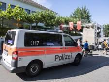 Une gardienne du zoo de Zurich tuée par un tigre