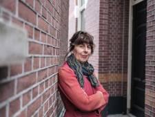 Mirjam Schwarz  schrijft boek over haar tante Thea die omkwam in Auschwitz: 'Ik raakte in ademnood'