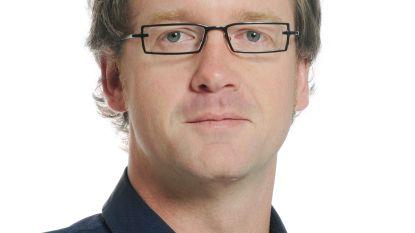 Stijn Quaghebeur neemt negende plaats in op Kamerlijst van N-VA Vlaams-Brabant