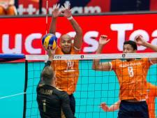 Abdelaziz over toptransfer: 'Hier kan ik strijden om het kampioenschap'