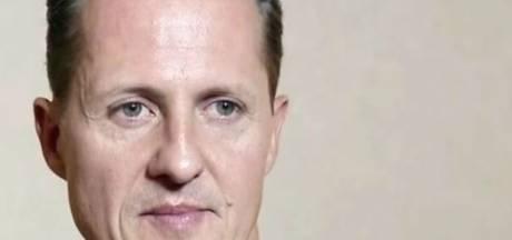 Familie van Michael Schumacher geeft laatste interview vrij