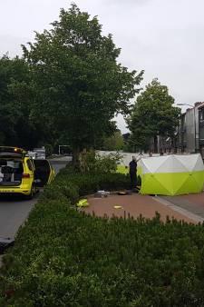 Onverzekerde vader van 11 kinderen rijdt fietsster dood: fonds schiet tonnen schadevergoeding voor
