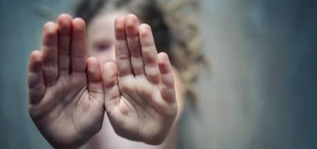 Vier jaar voor man die drie eigen kinderen jarenlang misbruikte
