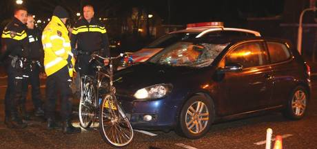Buurtbewoner over ernstig auto-ongeluk in Vught: 'Ik heb haarscherpe beelden'