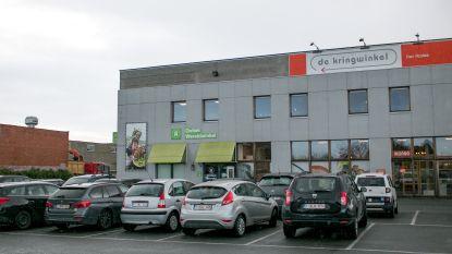 """""""Hou herbruikbare goederen nog even bij"""": Kringwinkels Den Azalee doen oproep"""