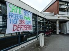 Raad Winterswijk steekt 1250 euro in steun eigen cliëntenraad SKB
