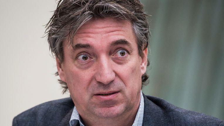 Peter Vanvelthoven (sp.a).
