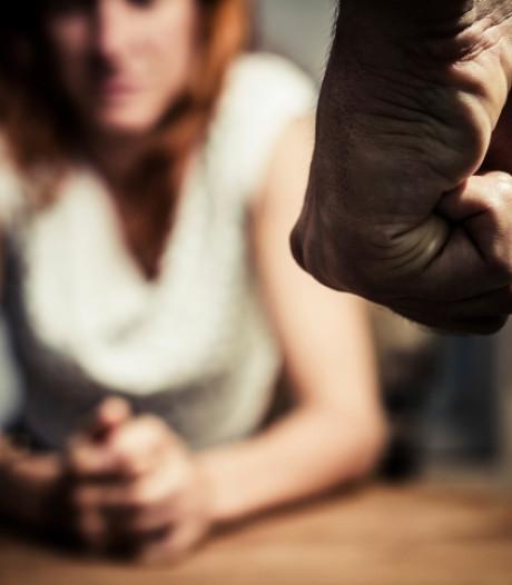 Oost Arnhem bespreekt huiselijk geweld