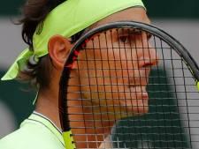 """Rafael Nadal: """"Arrêtons de nous plaindre tous les jours pour des choses stupides et futiles"""""""