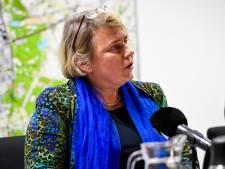 'Vijf wethouders in Bergen op Zoom is noodzakelijk'