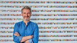 'Lego Masters' gezocht voor tweede seizoen