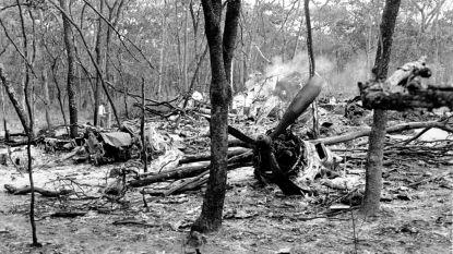 Zit er een Belg achter een van de meest mysterieuze vliegtuigcrashes ooit? Documentaire duidt landgenoot aan als piloot die hoogste VN-baas neerschoot