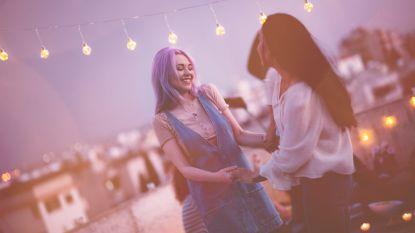 De leukste rooftop bars om te genieten van een zomerse avond