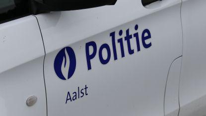 Speciaal politieteam overmeestert man die zich verschanst in woning met stroomstootwapen