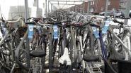 """Gemeente promoot gesloten fietsenstalling: """"Gebruik ze correct om diefstallen te vermijden"""""""