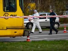 OM: Geen relatie tussen slachtoffers en Gökmen Tanis