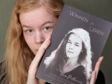 Noa (16) uit Arnhem is nu al klaar met haar verwoeste leven