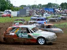 Ook oproep in Vianen: wie heeft plek voor een autocross?