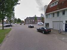 Man beschoten in Vlissingen, politie zoekt getuigen