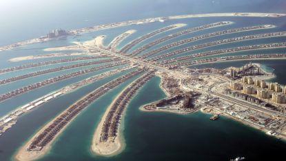Piepjonge dealers verbrasten alles aan decadente feestjes, luxewagens en reisjes naar Dubai