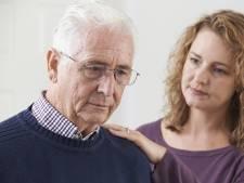 Gezocht: hulp bij 'even uit verleden halen' van mensen met dementie Geldrop en Heeze