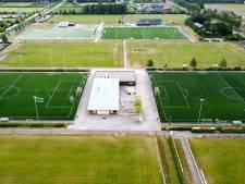 Inhaalduel in Giethoorn afgelast, FC Meppel koploper in tweede klasse