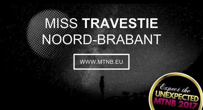 Miss Travestie