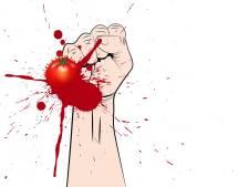 Rel bij SP om Nijmegenaar met 'communistische banden': 'Dit is een heksenjacht'
