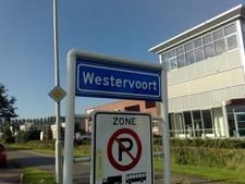In Westervoort nog even geen nieuwe publieksbalies