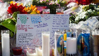Samenzweringstheorieën over schietpartij Las Vegas verspreiden zich als lopend vuurtje via sociale media