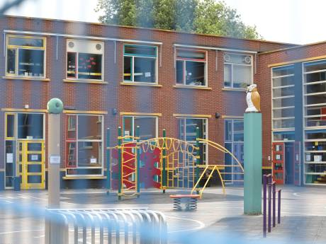 Haagse basisschool dicht vanwege mogelijke uitbraak coronavirus