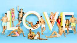 Het hoeft niet altijd Eén, VTM of VIER te zijn: het leukste zomeraanbod vind je bij de kleinere zenders