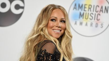 Mariah Carey wordt gechanteerd: 8 miljoen dollar betalen of 'intieme' video's worden gelekt