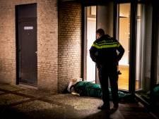 PvdA Dordrecht verzorgt avond over daklozen