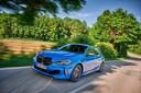 BMW 1 Serie