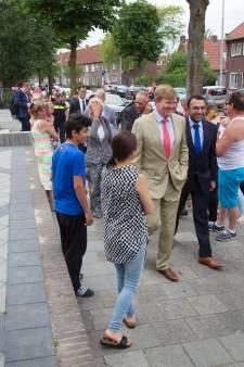 Rechtszaak tegen IT-systeem dat burgers als 'riskant' aanmerkt, Eindhoven gebruikte het voor de wijk Bennekel