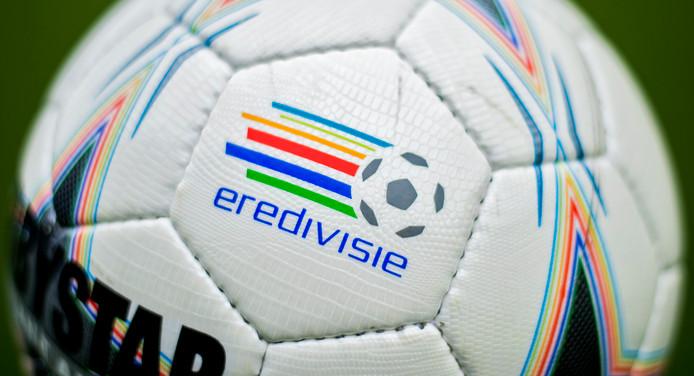 Voorbeschouwing Eredivisie