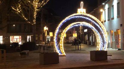Kerst in Diksmuide dit weekend: dat betekent genieten, shoppen en heel veel lichtjes