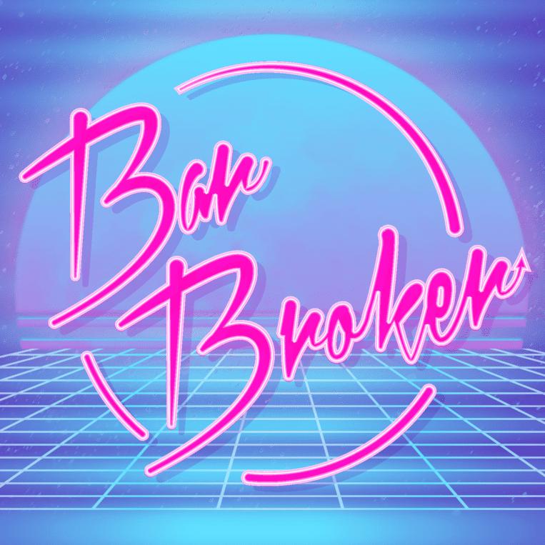 null Beeld Bar Broker