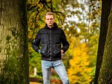 Marcel uit Deventer ging kapot aan designerdrug 3-MMC: 'Dit spul moet verboden worden'