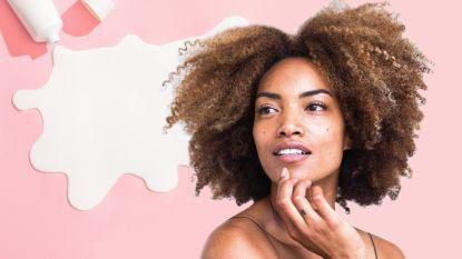Bescherm je haardos en hydrateer je huid meer: dit moet je smeren bij zomerweer